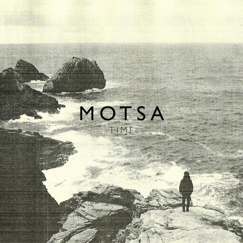 MOTSA - Time