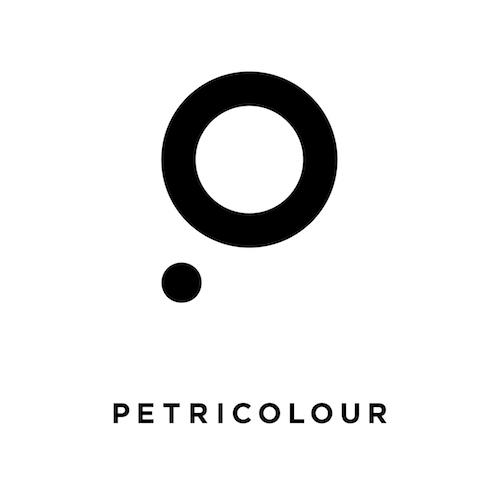 petricolou_logo_500x500